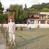 Сережа, 20, г.Бакал