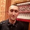 Роман Ілько, 33, г.Киев