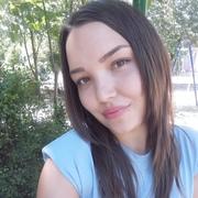 Оксана 24 Ставрополь