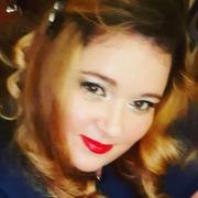 Наталія 30 лет (Стрелец) Ивано-Франковск