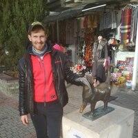 Павел, 35 лет, Рак, Екатеринбург