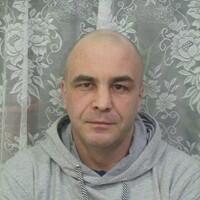 Сергей Талмачи, 45 лет, Рак, Новосибирск
