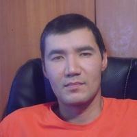 АХМАД, 33 года, Скорпион, Уфа