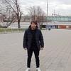 Хабибулло, 27, г.Москва