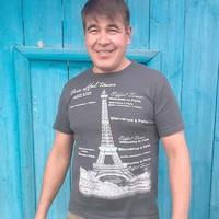 Юрий, 49 лет, Рыбы, Йошкар-Ола