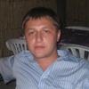 Денис, 30, г.Алматы́