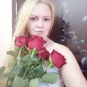 Ольга Козлова 30 Таганрог