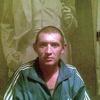 VLADI SLAV, 39, Kara-Balta