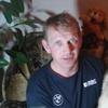 Дмитрий, 46, г.Уссурийск