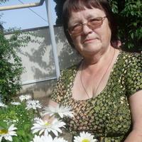 катерина, 65 лет, Водолей, Херсон