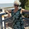 Ольга, 66, г.Мариуполь