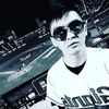 Timur, 26, Ulsan