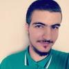 Руслан Борзунов, 23, г.Ливны