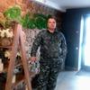 Aleksandr, 35, Apostolovo
