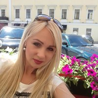 Ирина, 43 года, Рыбы, Красноярск