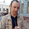 Алексей, 38, г.Марбелья