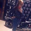 Olya, 21, Leninskoye