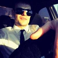 радмир, 23 года, Весы, Москва