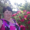 Надежда, 35, г.Питерка