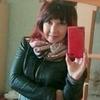 Alyona, 44, Slyudyanka
