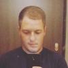 Vitaliy, 30, г.Гдыня