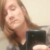 Jacob Young, 23, г.Мерфрисборо