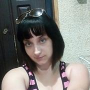 Елена 35 Сосногорск