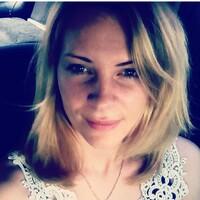 Ксения, 35 лет, Водолей, Москва