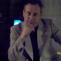 Евгений, 69 лет, Водолей, Москва