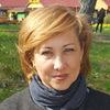 Светлана, 45, г.Некрасовка