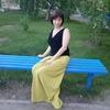 Юлия Захарова, 30, Рубіжне