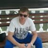 Сергей, 34, г.Черкесск
