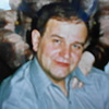 Валерий, 57, г.Стерлитамак