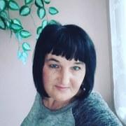 Наталія 40 лет (Телец) Ивано-Франково