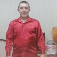 Сергей, 21 год, Овен, Сыктывкар