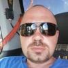 Александр, 34, г.Варшава