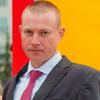 Юрий, 46, г.Пенза