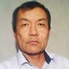 Kalmurat, 52, Shymkent