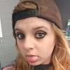Brianna, 19, г.Довер