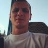 Роман, 29, г.Полтава