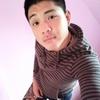 ToomTam, 20, г.Бангкок