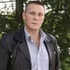 Виктор, 51, г.Пермь