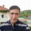 Артур, 42, г.Тбилиси