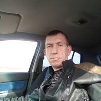 Евгений, 34 года, Стрелец, Киселевск