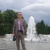 Просто Хороший Парень, 38, г.Москва