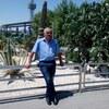 Азер, 46, г.Ростов-на-Дону