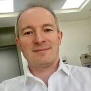 doctor Alexander 50 лет (Телец) хочет познакомиться в Бастия