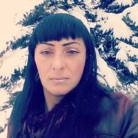 Ирина, 40 лет, Рак, Старый Оскол