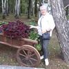 Галина, 60, г.Чебаркуль