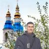 Yuriy, 43, Koryazhma